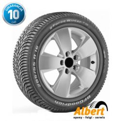 Opona BFGoodrich G-FORCE WINTER2 195/50R15 82H - bf_goodrich_g-force_winter2[2].jpg
